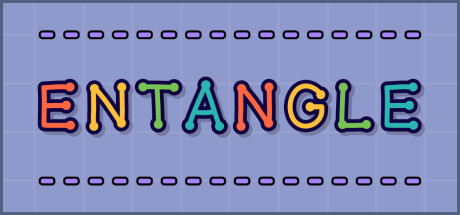 Entangle cover art