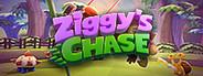 Ziggy's Chase