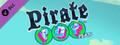 Pirate Pop Plus Original Soundtrack-dlc