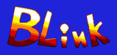 Blink the Bulb