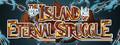The Island of Eternal Struggle-game