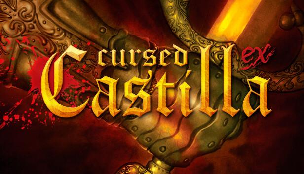 Cursed Castilla Maldita Castilla Ex On Steam