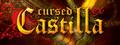 Cursed Castilla (Maldita Castilla EX)-game