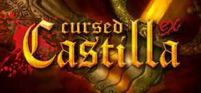 Cursed Castilla (Maldita Castilla EX) cover art