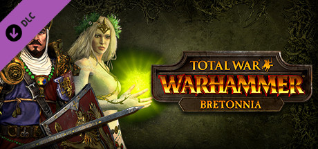 Total War: WARHAMMER - Bretonnia on Steam