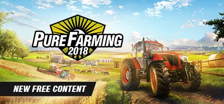 farming simulator 2018 free download