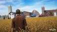 Pure Farming 2018 picture5