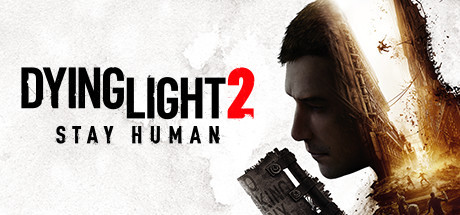 Dying Light 2 on Steam