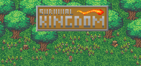 Survival Kingdom