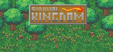 Teaser image for Survival Kingdom