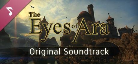 The Eyes of Ara Original Soundtrack