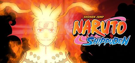 Naruto Shippuden Uncut: NARUTO Shippuden - Power - episode 2