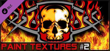 World of Guns:Texture Pack 2