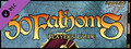 Fantasy Grounds - 50 Fathom's Player's Guide (Savage Worlds)