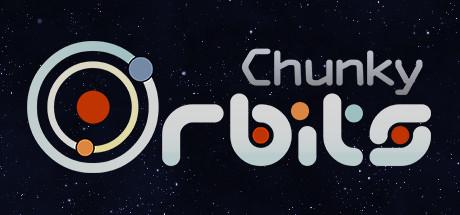 Chunky Orbits