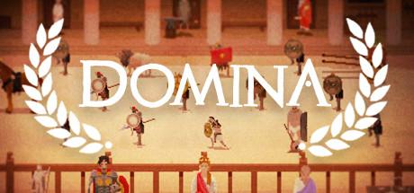 Teaser image for Domina