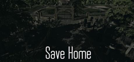 Save Home