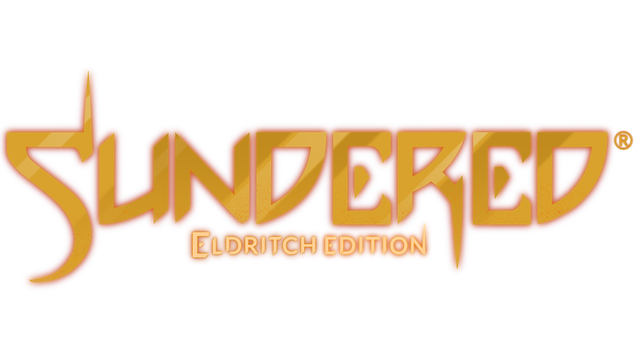 Sundered: Eldritch Edition - Steam Backlog