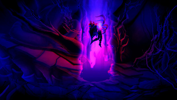 Sundered®: Eldritch Edition