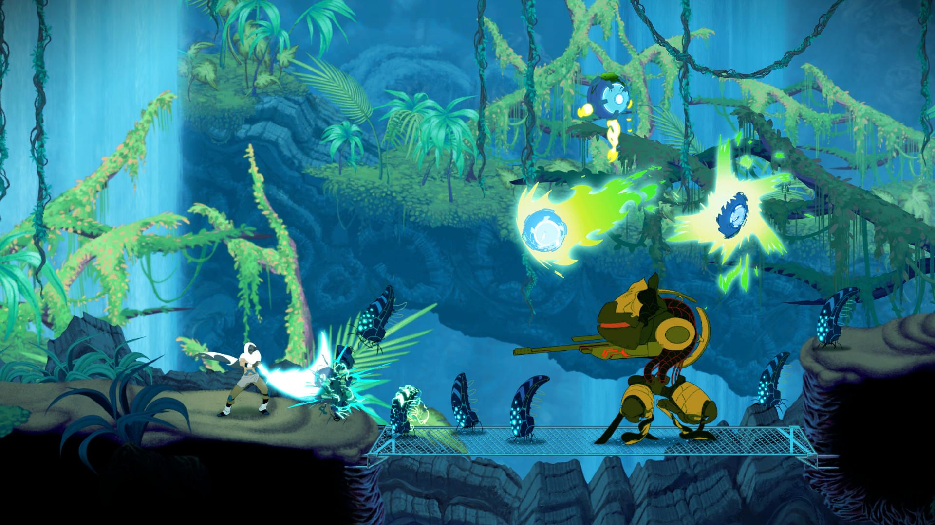 com.steam.535480-screenshot