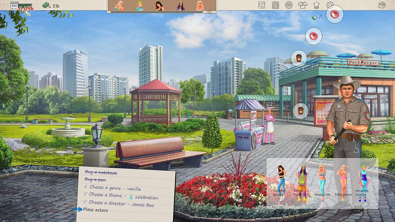 Simulador de tiro online dating 5