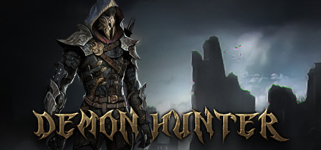 Demon Hunter on Steam