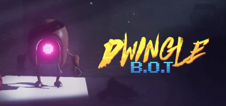Dwingle B.O.T cover art