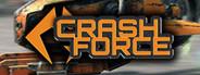 Crash Force®