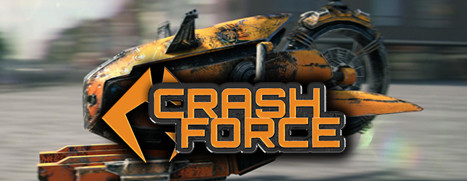 Crash Force®