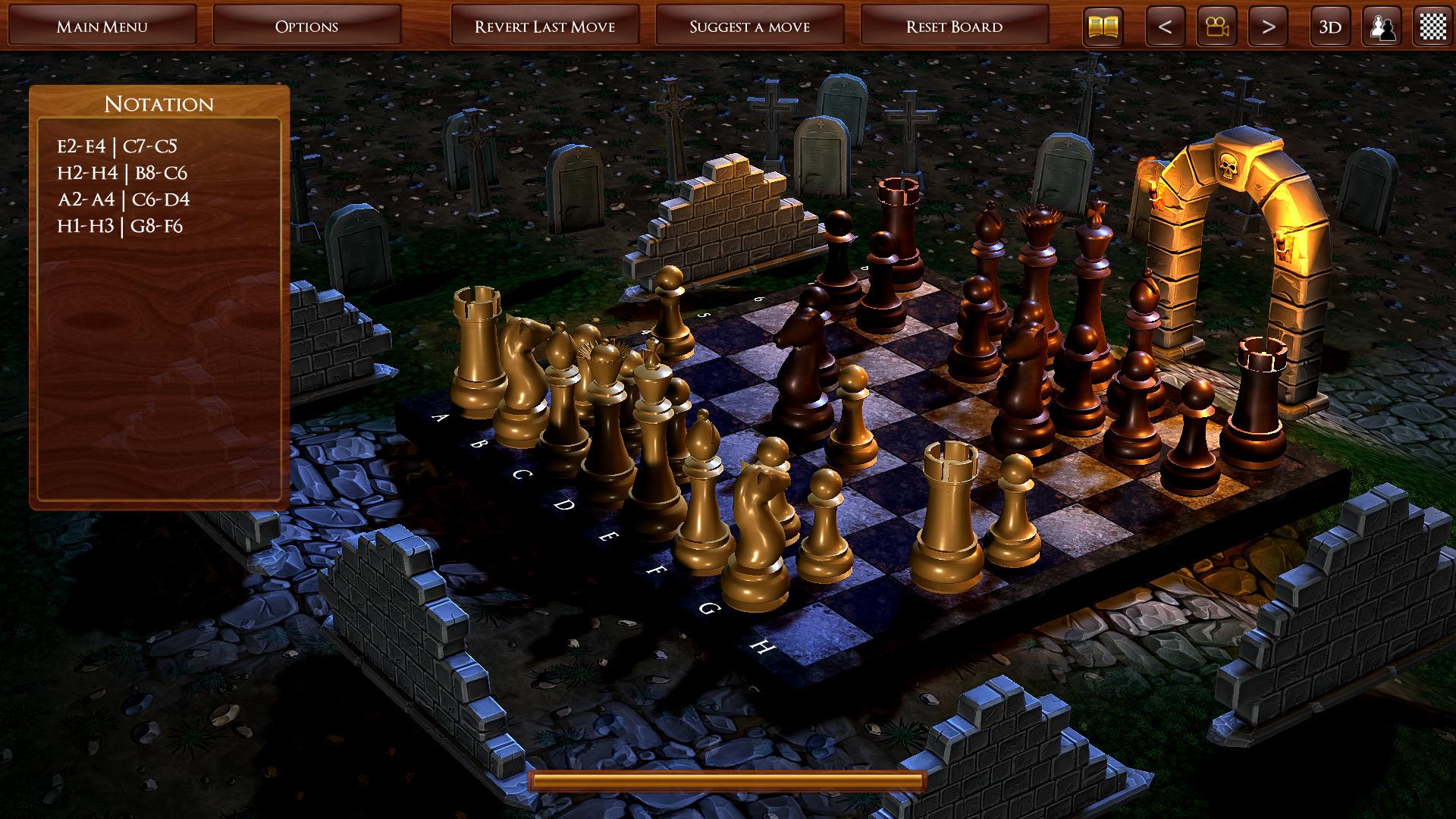 com.steam.535700-screenshot