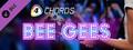 FourChords Guitar Karaoke - Bee Gees Song Pack