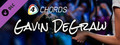 FourChords Guitar Karaoke - Gavin DeGraw Song Pack