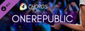 FourChords Guitar Karaoke - OneRepublic Song Pack