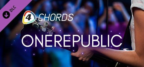 FourChords Guitar Karaoke - OneRepublic Song Pack