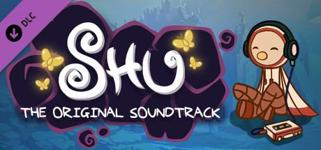Shu Original Soundtrack
