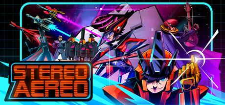 Teaser image for Stereo Aereo