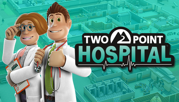Download Two Point Hospital free download