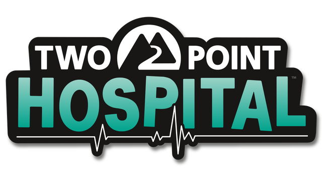 Two Point Hospital - Steam Backlog