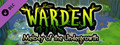 Warden: Melody of the Undergrowth - Deluxe Edition-dlc
