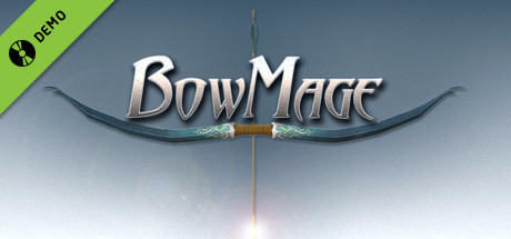 BowMage Demo