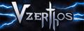 Vzerthos: Heir of Thunder-game