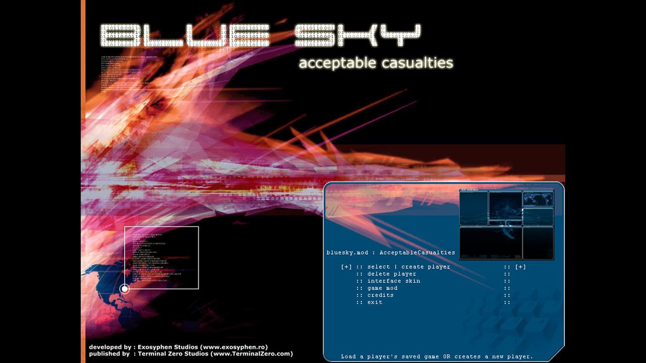 Hacker Serie