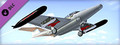 FSX Steam Edition: Northrop F-89 Scorpion Add-On