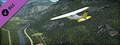 FSX Steam Edition: Toposim Western Europe Add-On-dlc