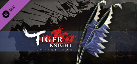 Tiger Knight: Empire War - Classic Pack