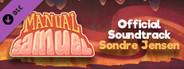 Manual Samuel Official Soundtrack