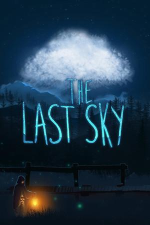 The Last Sky poster image on Steam Backlog