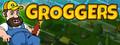 Groggers!-game