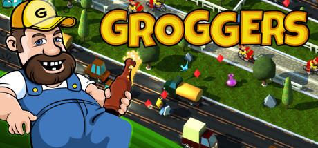 Groggers!