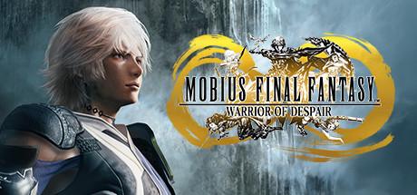 MOBIUS FINAL FANTASY™
